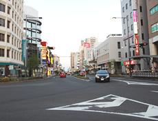 塚口店来店方法写真2