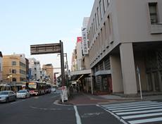 塚口店来店方法写真3