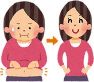 産後の骨盤矯正は重要